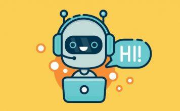 chatbot para vender más