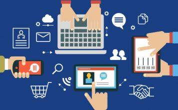 Vender más con social selling