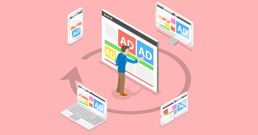 What Are Remarketing Lists for Search Ads?