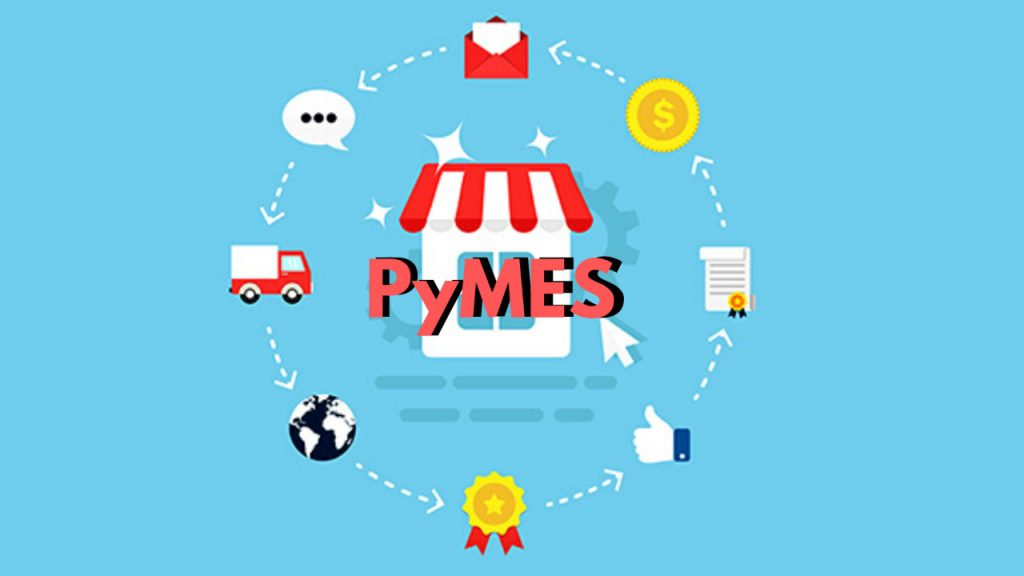 Las Pymes: 8 Problemas comunes y cómo solucionarlos - BLOG  