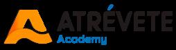 Atrévete Academy