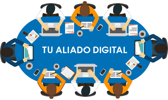 Atrévete Cursos de Marketing Digital Personalizados en Lima